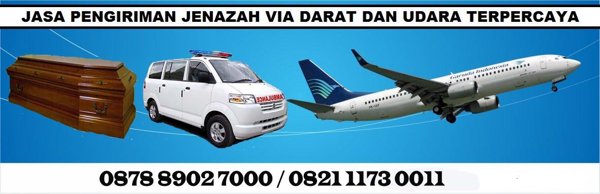 087889027000 jasa sewa ambulance medis jenazah murah resmi terpercaya