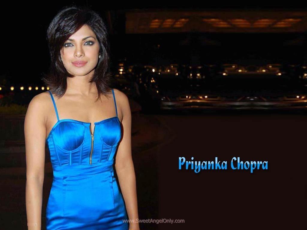http://3.bp.blogspot.com/-g0yBOPFen1s/TuI53oas35I/AAAAAAAARQM/hKVKNNalNoo/s1600/actress_priyanka_chopra_don_2_wallpaper.jpg