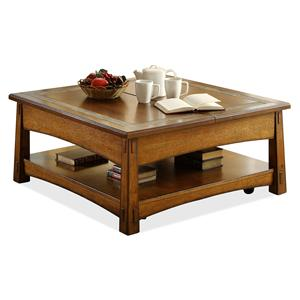 Center Table Home Furniture