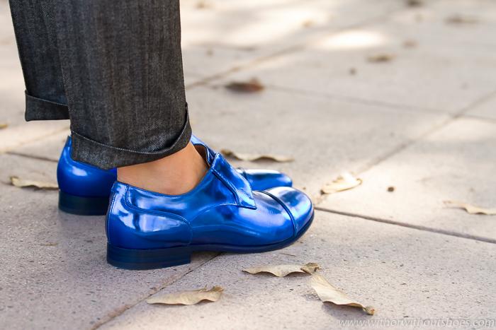 los zapatos mas originales de las marcas más famosas