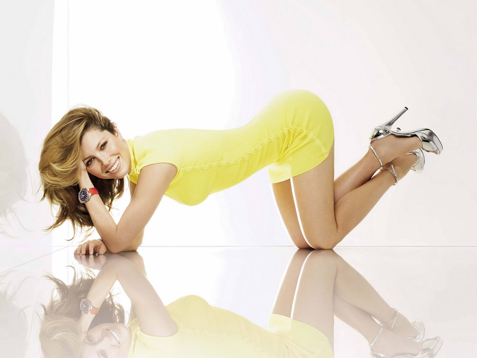 Female Celebrity Wallpapers (42 Wallpapers) – Adorable ...