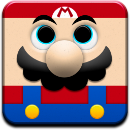 Download Game Super Mario Latest apk gamesoft