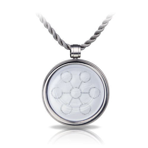 chi pendant protect you from negative effect of