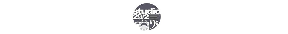 STUDIO 29/2