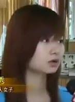 Beijo de uma garota desconhecida salva jovem chinês de suicídio