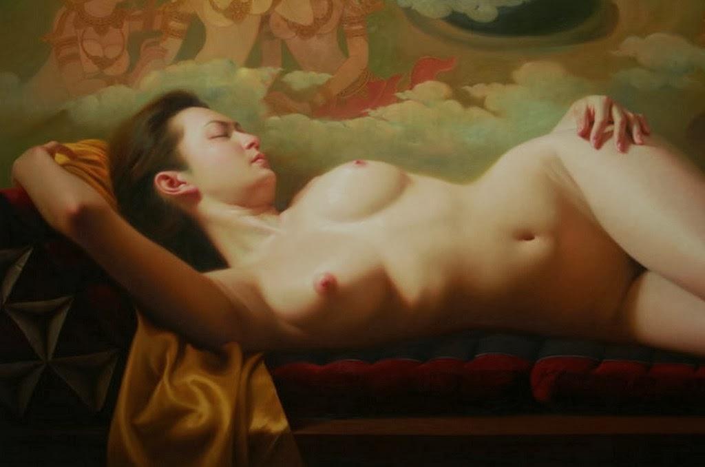 cuerpos-femeninos-retratos-artisticos