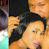 "Tonto Dikeh's Moving Tribute to Late Muna Obiekwe-""He hid his pain to avoid being bullied"""