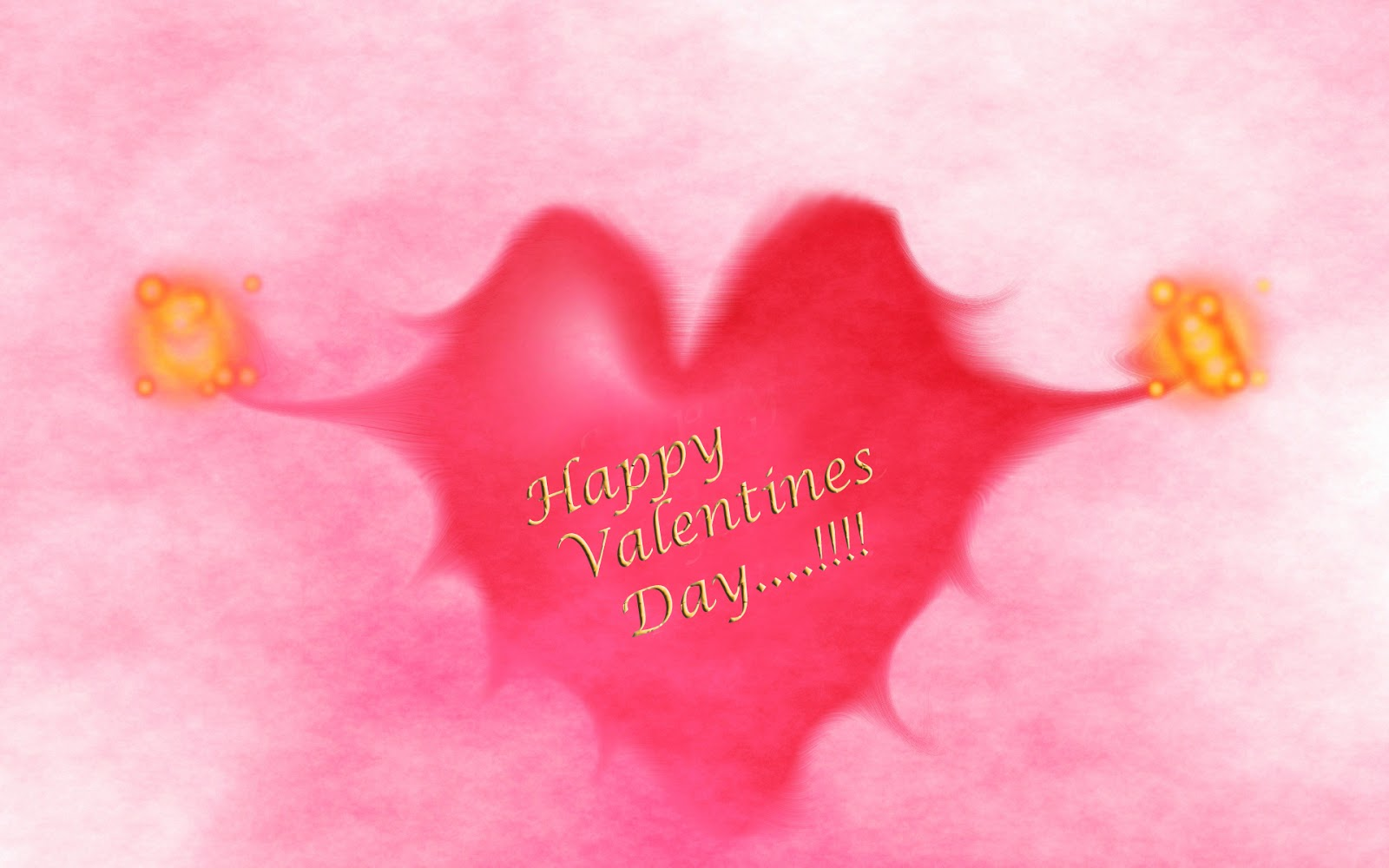 with_heart-happy-valentine-day