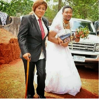 nollywood-movie-About-to-wed