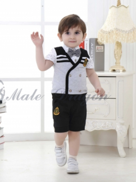 Wafawafi Baby & Kids Accessories