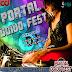 MEGA CD PORTAL DOIDO FEST - DJ BISMARCK ALBUQUERQUE