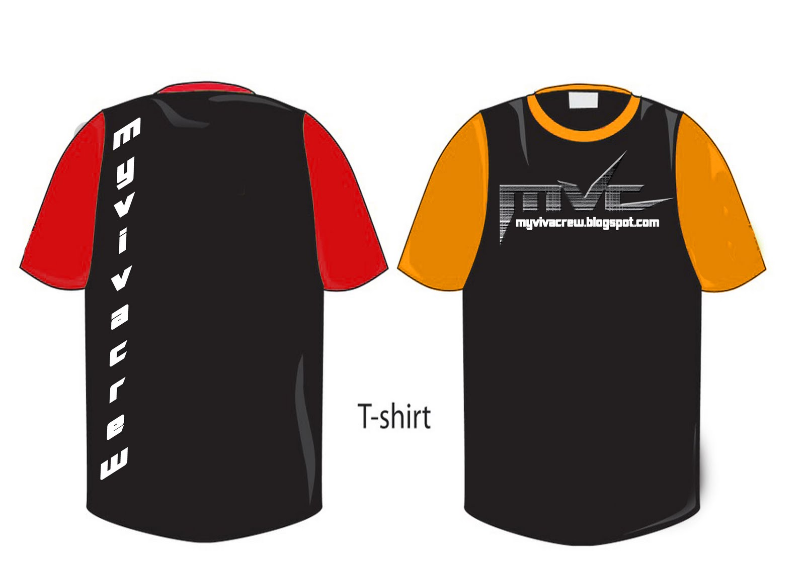 http://mohcetakbaju.com/contoh-design/baju-t-shirt-dak-ostl-crew/