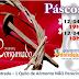 Musical leva a história da Paixão de Cristo ao Centro de Salvador