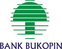 bukopin logo