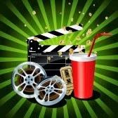 Películas y Cine