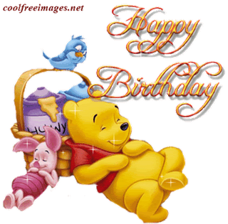 Kartu Ucapan Ulang Tahun Gambar Kartu Undangan Ucapan Selamat Happy