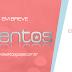 """Em breve """"Talentos"""", nova coluna do Desktop Gospel"""