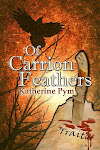 Of Carrion Feathers (London 1662)