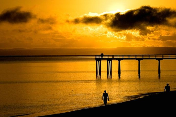 Gorgeous Golden Colour Seen On www.coolpicturegallery.us