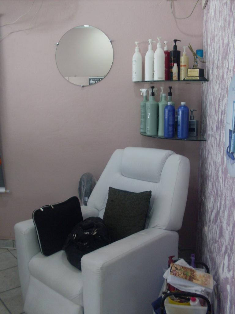 decorar banheiro antigo alugado – Doitric -> Decorar Banheiro Antigo