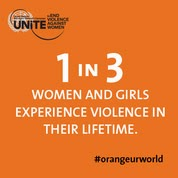 http://www.unwomen.org/en/news/in-focus/end-violence-against-women