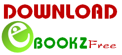 Download free pdf ebooks | pdf ebooks free download