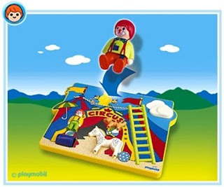 1.2.3. puzzle playmobil