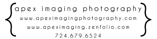 Apex Imaging Photography