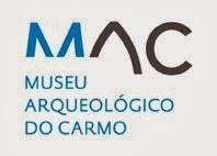 Museu Arqueológico do Carmo