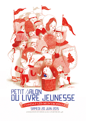 http://www.petit-salon.fr/