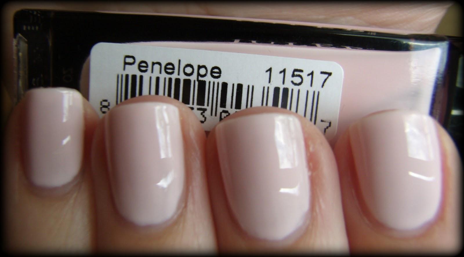Julep White Nail Polish Creative Touch