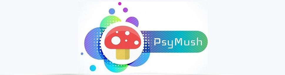 PsyMush