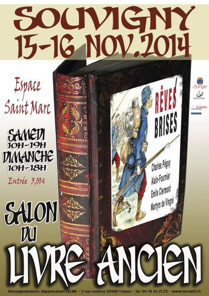 http://www.lamontagne.fr/auvergne/actualite/departement/allier/moulins/2014/11/13/16e-salon-du-livre-ancien-ce-week-end-a-lespace-saint-marc_11217374.html