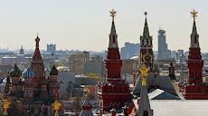 Η πλειοψηφία των Ρώσων δεν θέλουν η κυβέρνηση να ενδώσει στις δυτικές πιέσεις