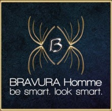 Bravura Homme:
