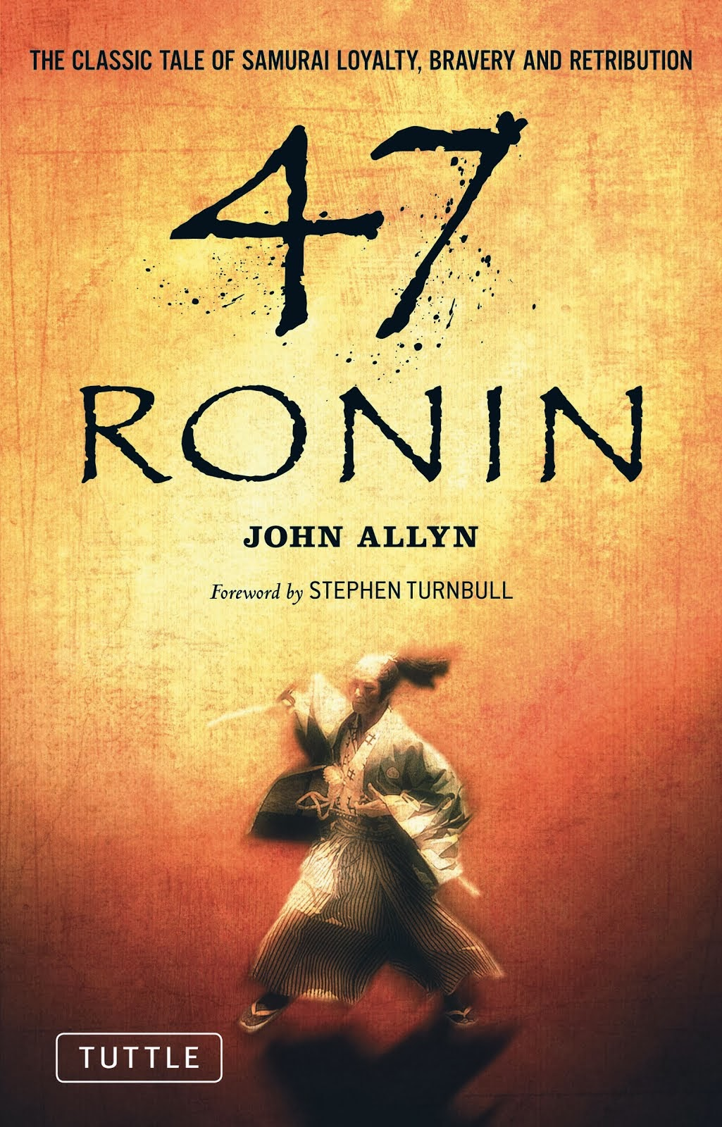 the 47 ronin story Amazoncouk: the 47 ronin story amazoncouk try prime all.