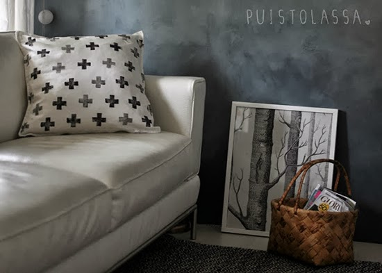 diy-cross-blanket-cross-pillow-mejor-blog-decoracion