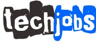 TechJobs50