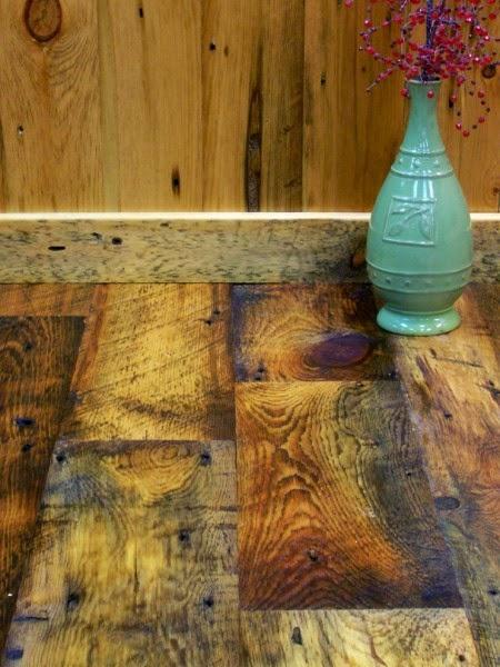 Ideas For Remodelling Barn Wood - Inspiring Interior