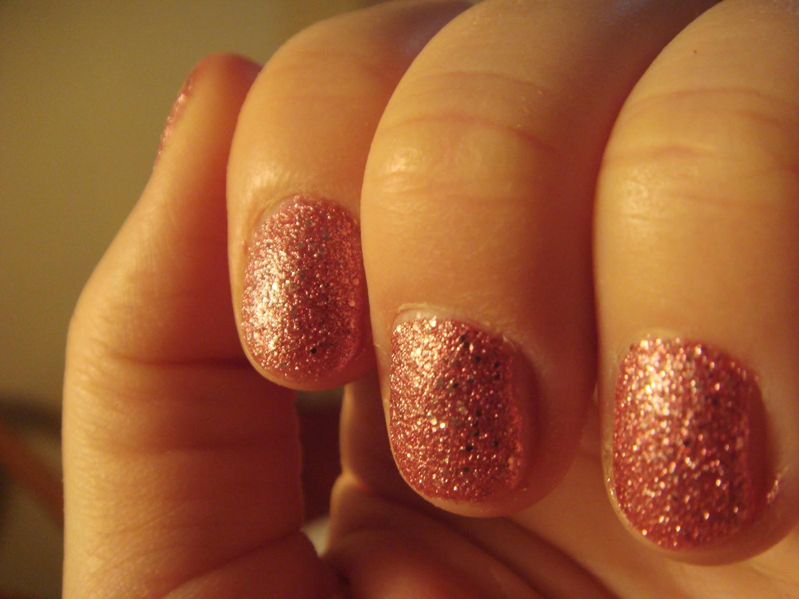 фаберлик лак для ногтей ванильное небо отзывы