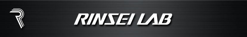 RINSEI LAB