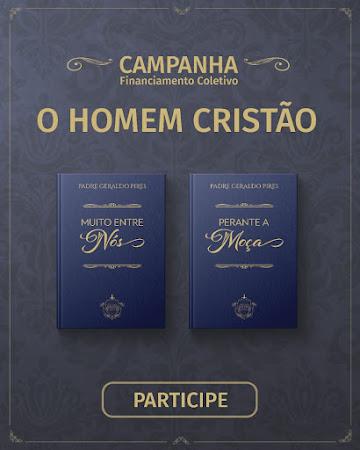 EM PROL do Clube de leitura masculino