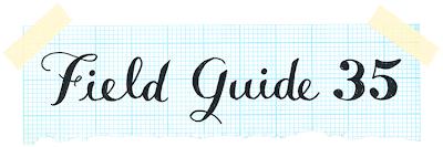 field guide 35