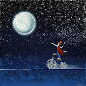 Buenas Noches Luna....