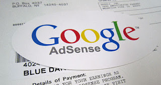 Top 10 Adsense earning Indian websites