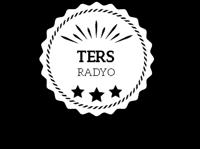 Ters Radyo - Türkçe Alternatif Rock