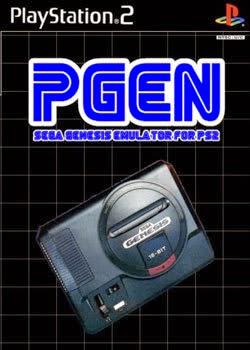Download - 1073 Jogos de MEGA DRIVE - Ps2