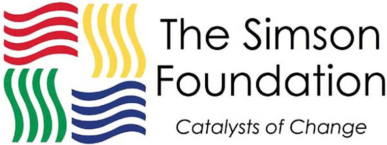 The Simson Foundation