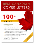 Best Canadian Cover Letters, 2nd Edition