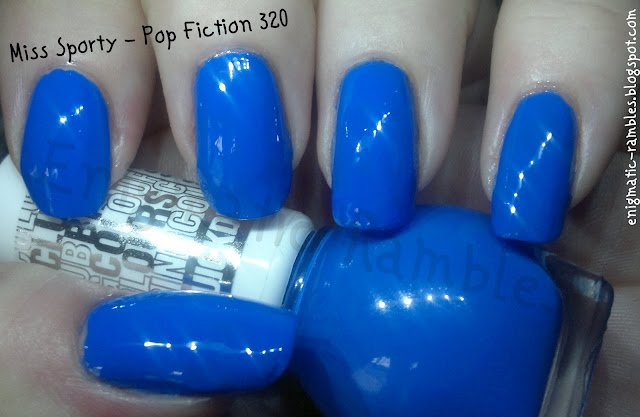miss-sporty-pop-fiction-320